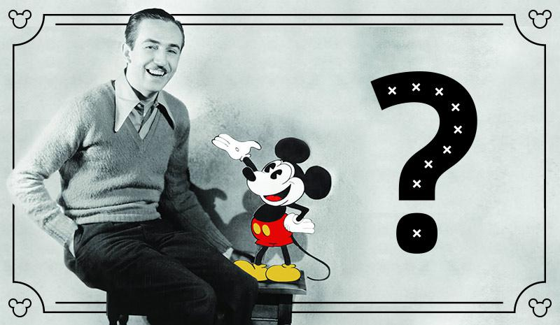Walt\'s Words of Wisdom: Find Inspiring Quotes | Disney ...