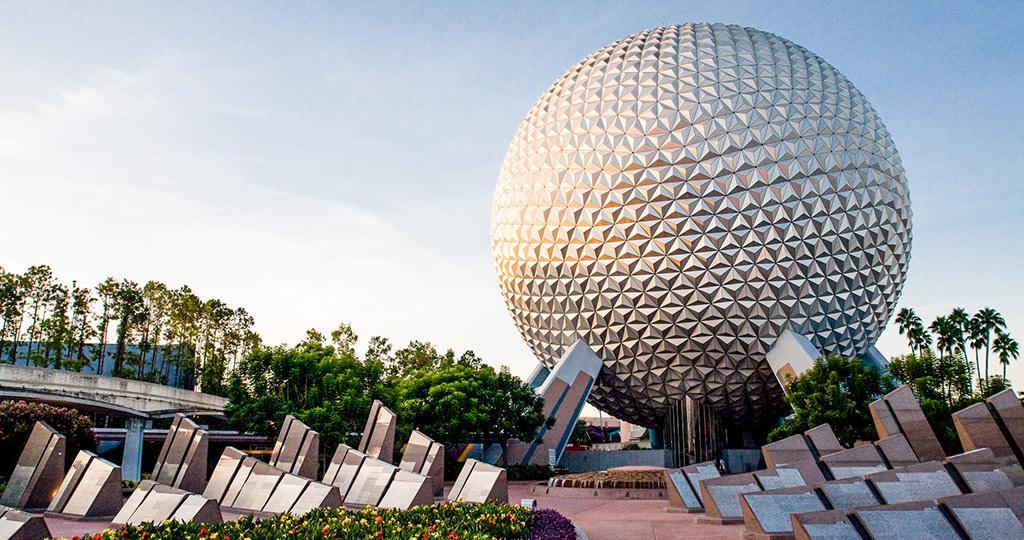 5 Facts About Walt Disney World Resort Hotels Disney Credit Cards