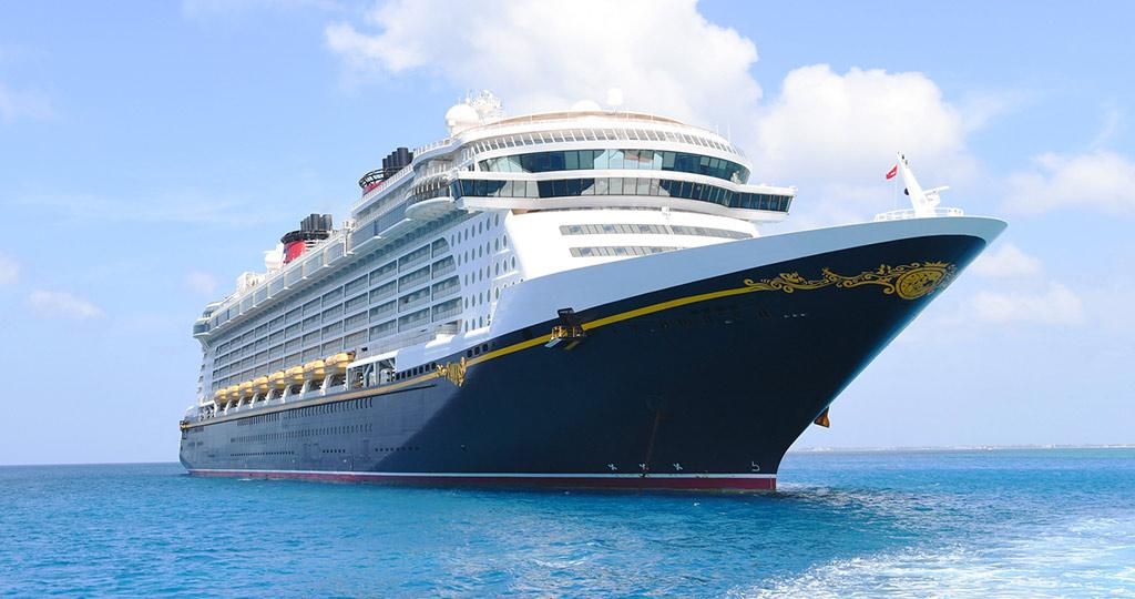 Tips: Sailing With Disney Cruise Line