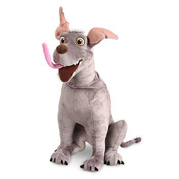 Disney Coco Dog Plush Toy