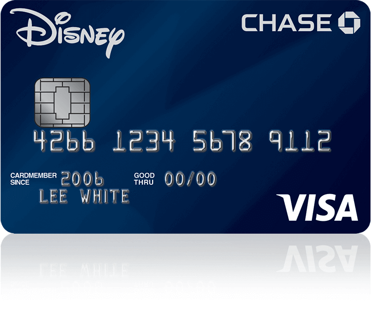 Where to Redeem Disney Rewards Dollars | Disney® Credit Cards
