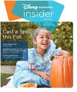 Fall 2018 Newsletter