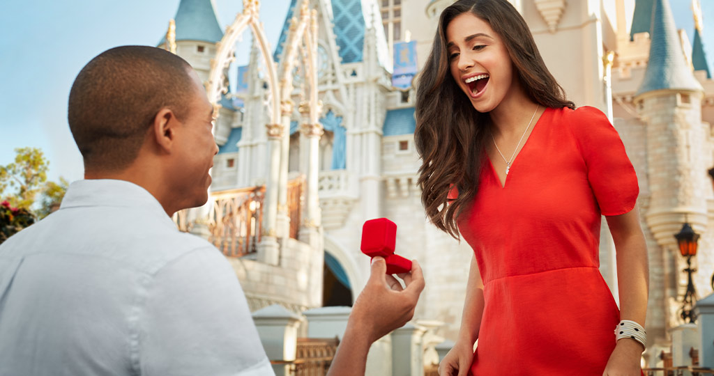 54fe1386ae78f4 Cardmember Tips: Disney Love Stories | Disney® Credit Cards