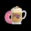 Jofferys