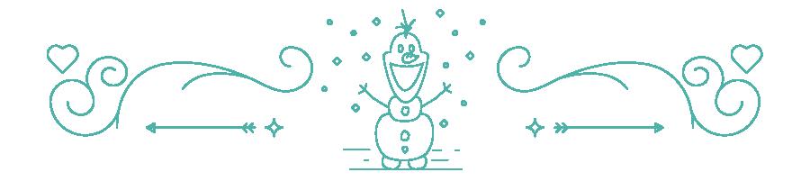 6-winter-frozen-olaf