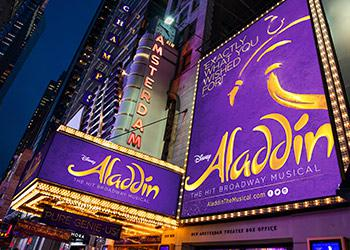 Aladdin-Thumbnail