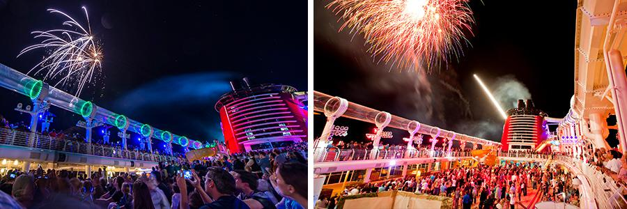 Disney-Cruise-Line-New-Years-Wish-List