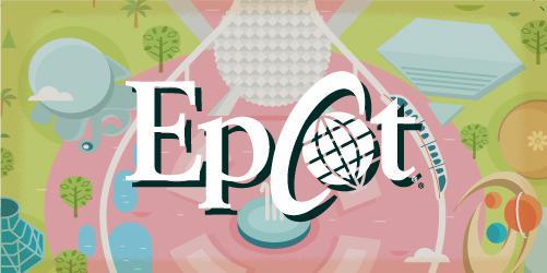Disneys Epcot