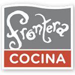 Disney Frontera Cocina