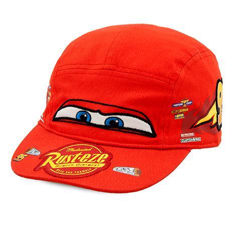 Hat_Cars3