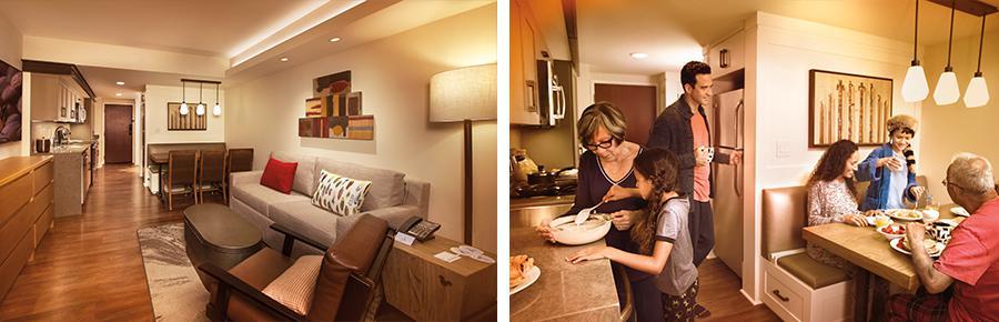 Interiors-Villa-Copper-Creek