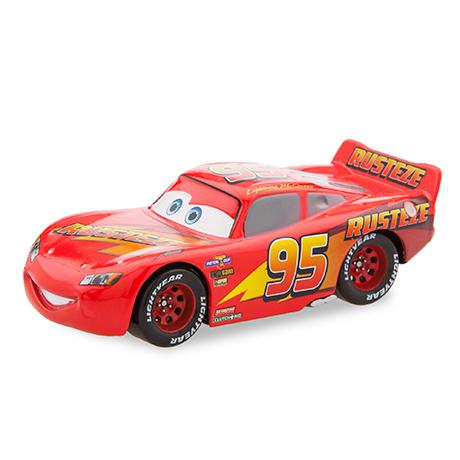 McQueen_Cars3