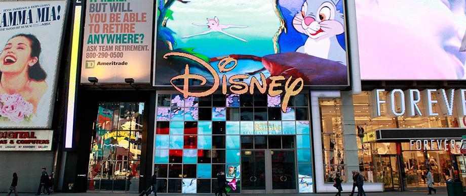 NYC_DisneyStore