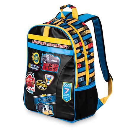 RacingBackpack_Cars3