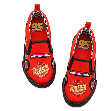 Shoes_Cars3