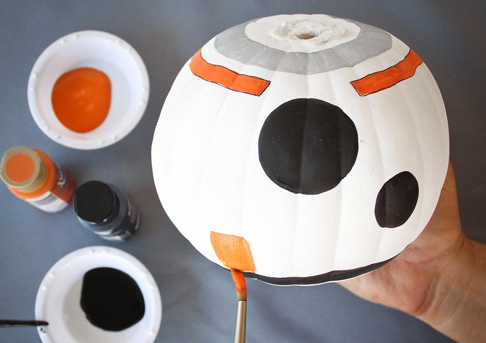 Disney DIY Projects