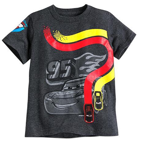 Tshirt_Cars3